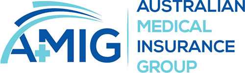 Australian Medical Insurance Group