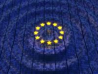 European Union General Data Protection Regulation (the GDPR)