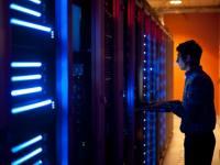 The hidden costs of data breaches