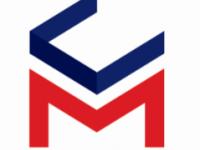 Capital Mutual Insurance Brokers logo
