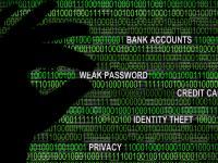 Human error sparks high data breach notifications